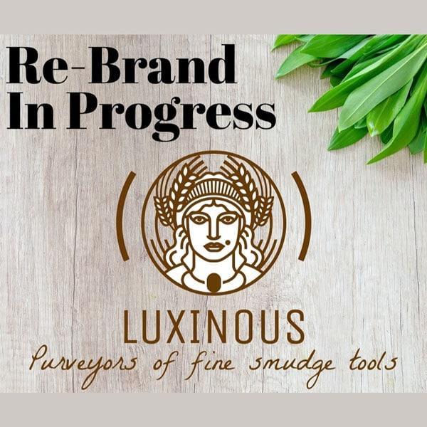 Luxinous