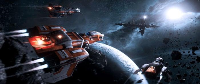 MISCFreelancer_Asteroids_122018-Min