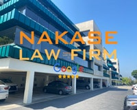 Nakase-Law-Firm-Photo