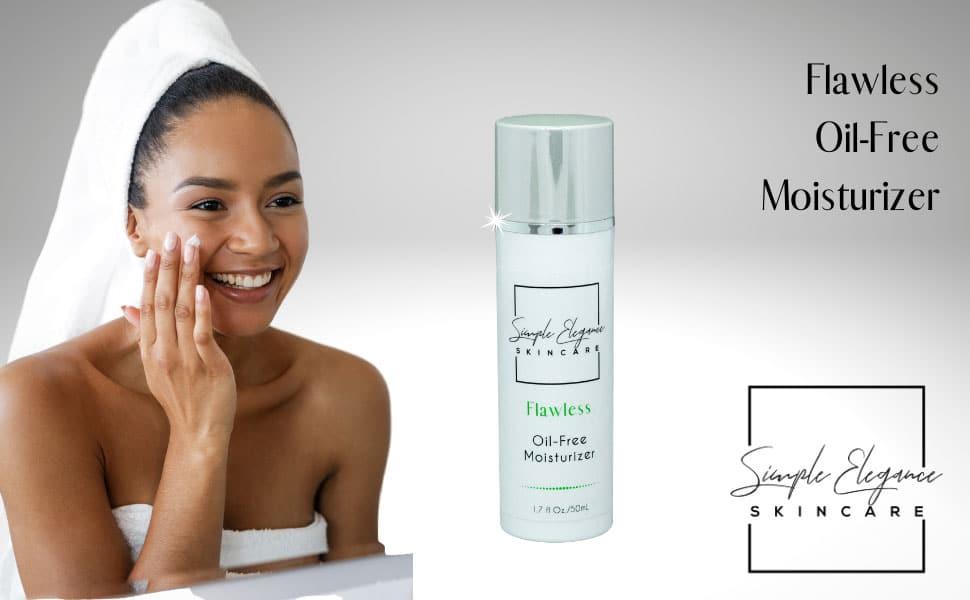 Simple-Elegance-Skin-Care-Pic2