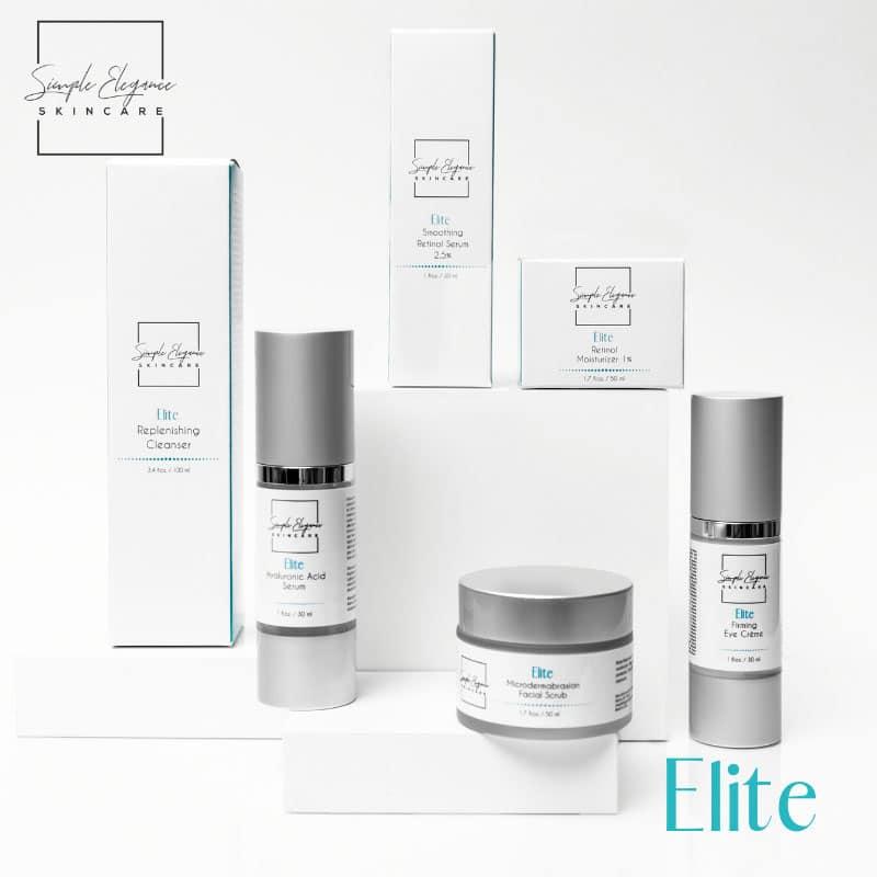 Simple-Elegance-Skin-Care-Pic3