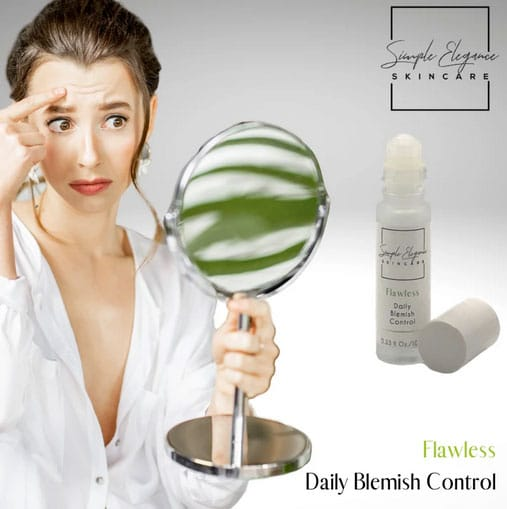Simple-Elegance-Skin-Care-Pic5