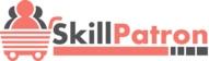 SkillPatron-Logo