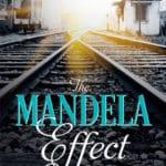 TheMandelaEffect