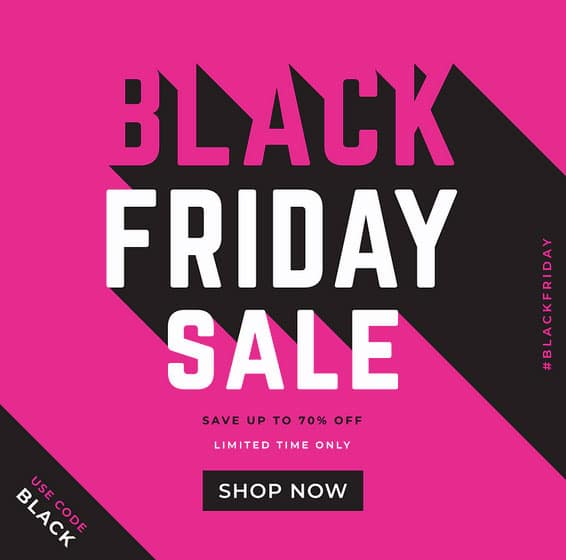black-friday-sale