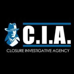 Closure-Investigative-Agency
