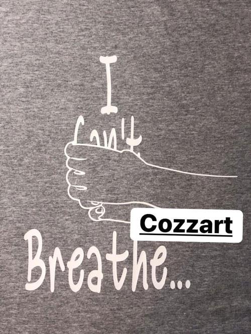 CoZZart