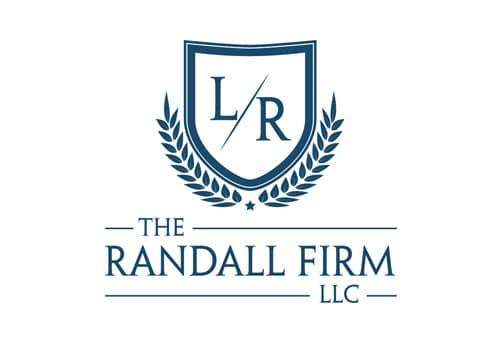 Irandall-Logo