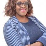 Lynette-Michelle-Mashiri-Pic