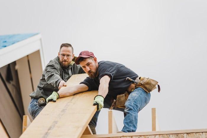 Popularis-Construction-Pic