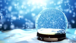 SnowGlobe-Pic
