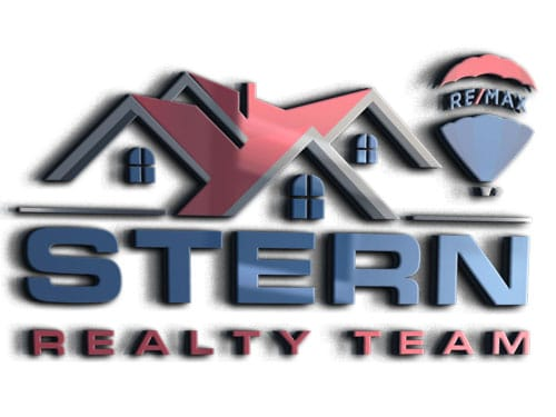 Stern-Realty-Team-Pic