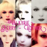 Valkyrie-Kerry-Horrotica-author