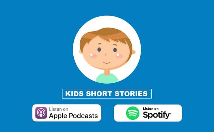 kidsshortstories-pic