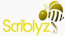 scriblyz