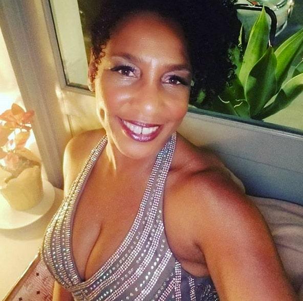 Actress-Crystal-Bush-Pic