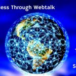 Creating-Success-Through-Webtalk-The-Future-of-Social-Media-Worksmarter4yourfuture-Worksmarter4u