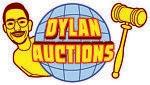 Dylan-Universe-Comics-Pic