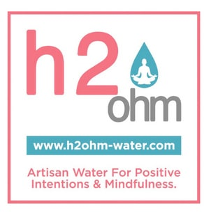 H2ohm-water