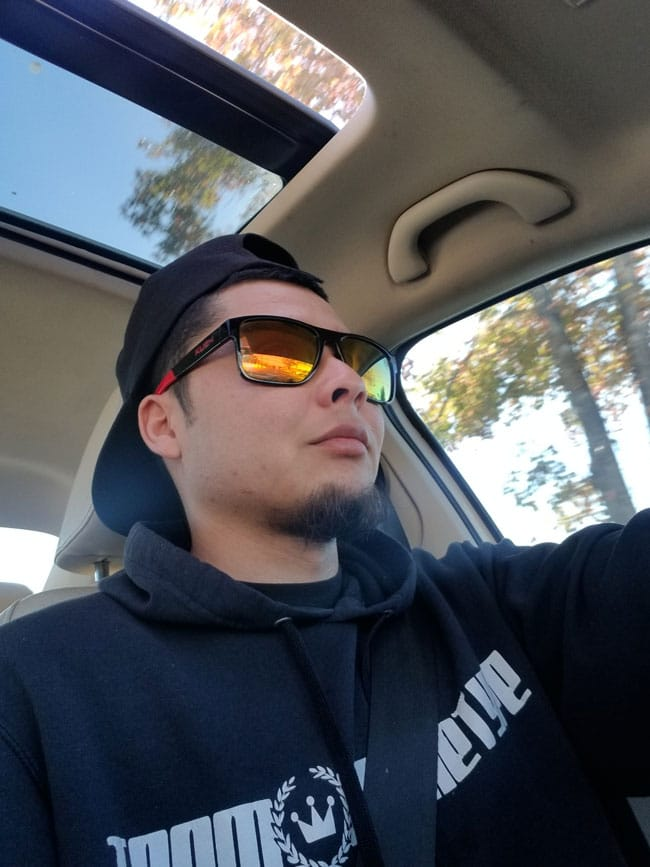 Javier-Estrada-Ovalles