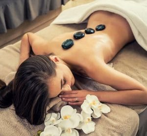 Lirio-Therapy-Stone-Massage