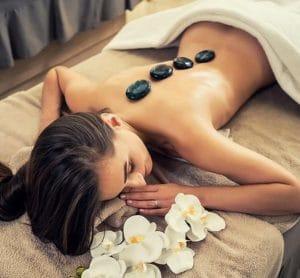 Lirio-Therapy-Stone-Massage