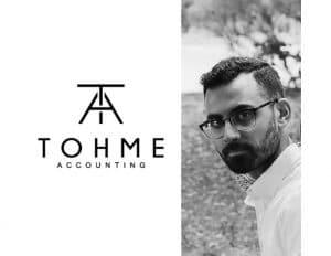 Samer-Tohme-Pic