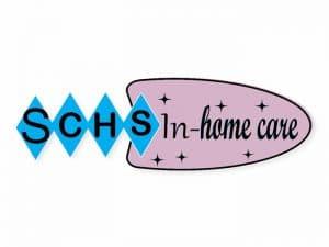 Senior-Care-Home-Services