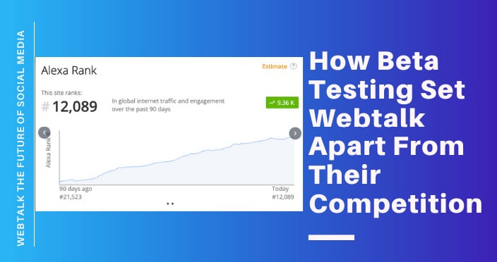 Webtalk-ranking-alexa