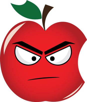 Angry-Apple-Media-Pic