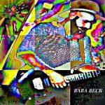 Baba-Beck