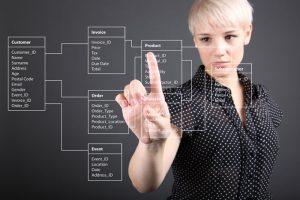 Database-Reports-SQL-Servers