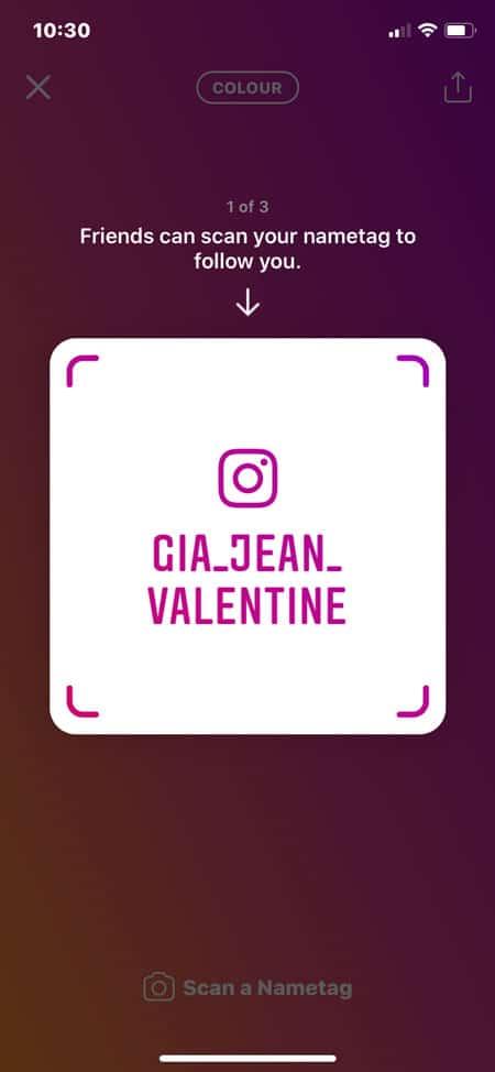 Gia-Jean-Valentines-Pic