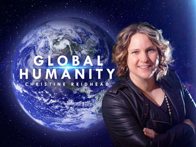 GlobalHumanity-Christine-Reidhead
