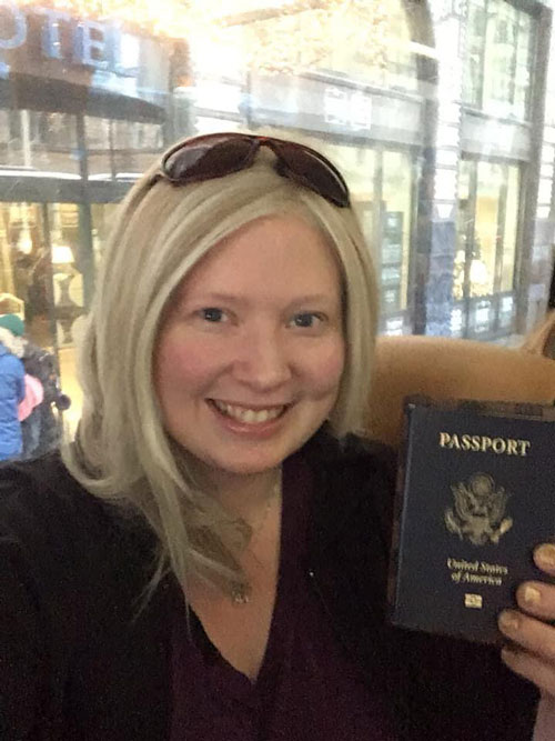 Joanne-Hendrickson-and-her-passport