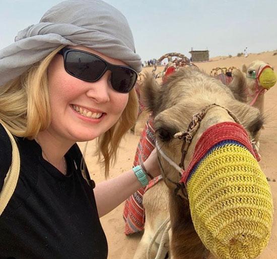 Joanne-Hendrickson-in-Dubai