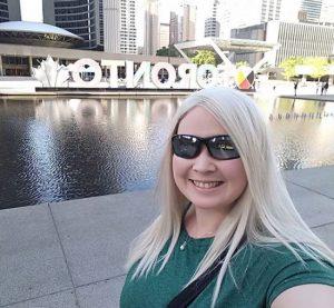Joanne-Hendrickson-in-Toronto