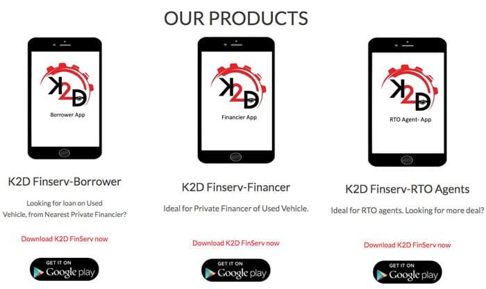 K2D-FinServ-Pic