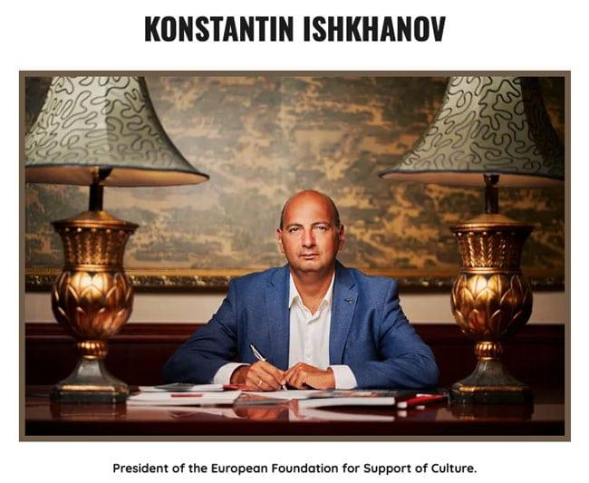 Konstantin-Ishkhanov-Pic