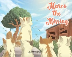 Marco-The-Missing-Book-Pic