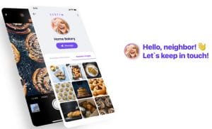 Bestyn-App-Pic