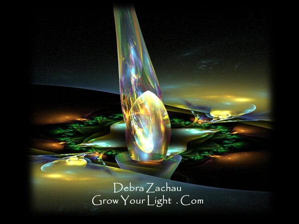 Grow-Your-Light-Logo
