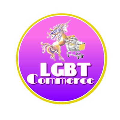 LGBT-Commerce-Logo