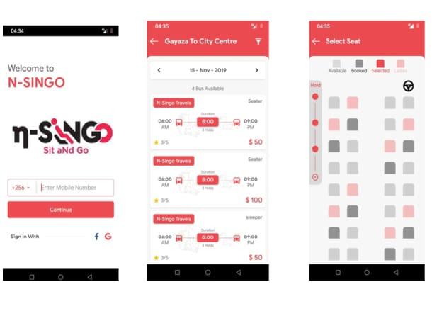 N-Singo-Limited-Pic