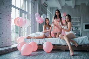 Party-Balloons-Pic