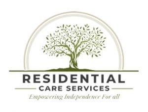 Residential-Care-Services-LLC-Pic