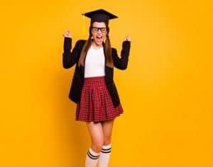 graduating-college
