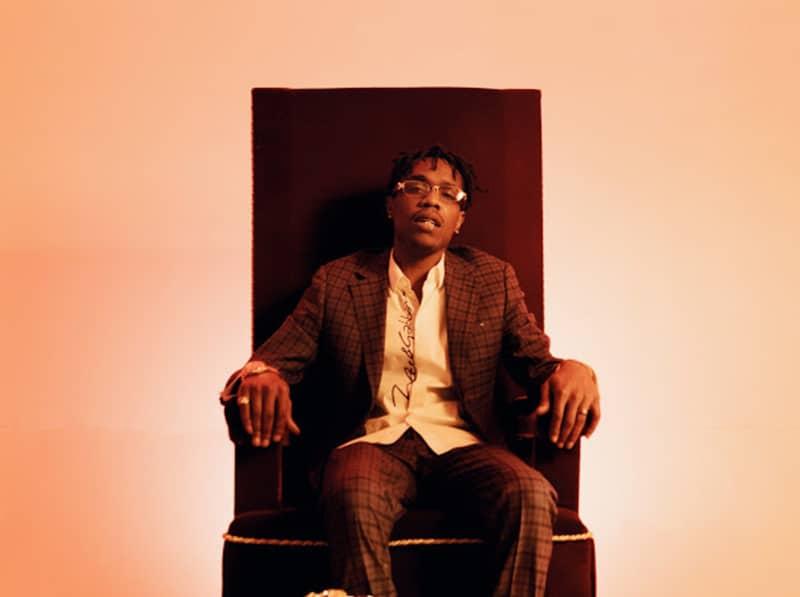 CEO-Chino-Marley