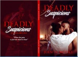 Juanita-Brooks-Deadly-Suspicions