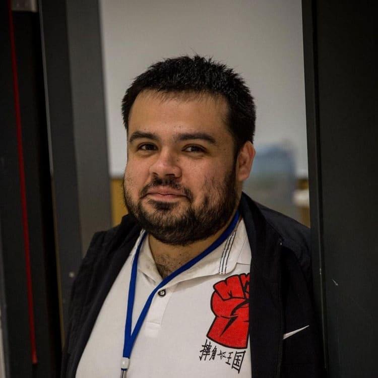 Adrian-Gomez